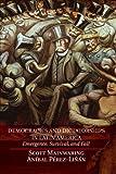"Scott Mainwaring and Anibal Perez-Linan, ""Democracies and Dictatorships in Latin America: Emergence, Survival, and Fall"" (Cambridge UP, 2013)"