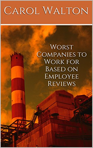 worst-companies-to-work-for-aecom-mcmaster-carr-xerox-computer-sciences-corporation-express-scripts-