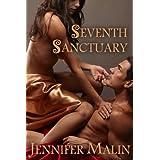 Seventh Sanctuary ~ Jennifer Malin