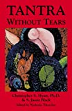 img - for Tantra without Tears book / textbook / text book