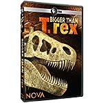 Nova: Bigger Than T Rex [Import]