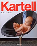 img - for Kartell book / textbook / text book