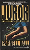 Juror (Onyx)