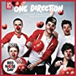 One Way Or Another (Teenage Kicks) from Syco Music UK
