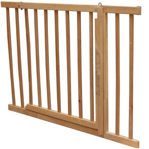 absperrgitter treppen preisvergleiche erfahrungsberichte und kauf bei nextag. Black Bedroom Furniture Sets. Home Design Ideas