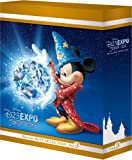 D23 Expo Japan 2015���ŵ�ǰ �ǥ����ˡ� �֥롼�쥤���٥��ȥ��쥯����� Vol.3 (��ָ���) [Blu-ray]