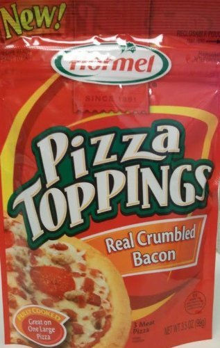 hormel-pizza-toppings-real-crumbled-bacon-35oz-pouch-pack-of-4-by-n-a