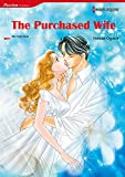 The Purchased Wife (Harlequin comics)