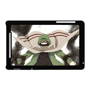 ePcase Cool Aburame Shino with His Insects from Naruto Printed Hard Case Cover for Google Nexus 7