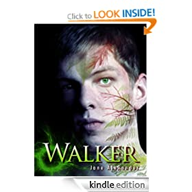 Walker
