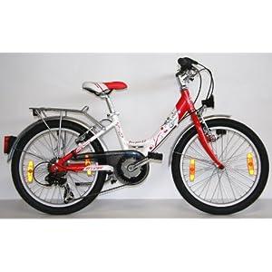 kinderfahrrad billig kaufen ersatzteile zu dem fahrrad. Black Bedroom Furniture Sets. Home Design Ideas