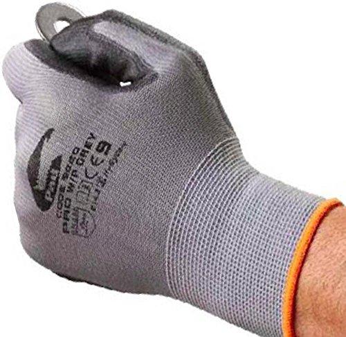 gants-gris-travail-ideal-pour-le-travail-bricolage-et-commercants-grand