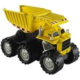 Matchbox Real Talking Rocky Truck - Mini Rocky