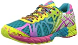 ASICS Womens GEL-Noosa Tri 9 Running Shoe