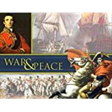 Worthington Games 64 War And Peace