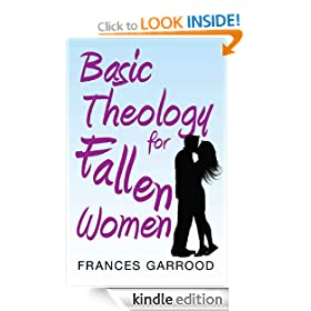 Basic Theology for Fallen Women