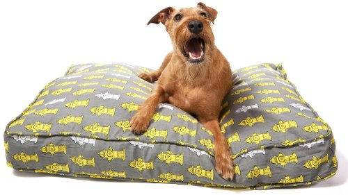 Image result for molly mutt duvet