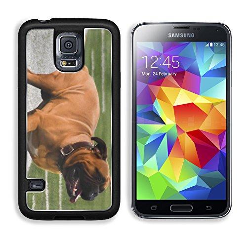 msd-premium-samsung-galaxy-s5-aluminum-backplate-bumper-snap-case-image-20393833230