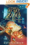 The Secret Zoo: Secrets and Shadows (...