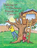 Peter Denoot Van Talking With My Treehouse Friends About Cancer