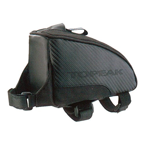 Topeak bike frame bag Fuel Tank medium (Topeak Fuel Tank compare prices)