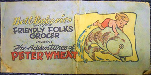 poster-comics-cover-small-publishers-peter-wheat-bell-bakeries-adventures-of-fish-cov-mini-comic-dig