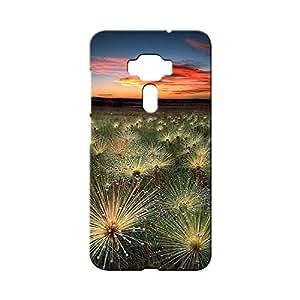 BLUEDIO Designer Printed Back case cover for Meizu MX5 - G3429