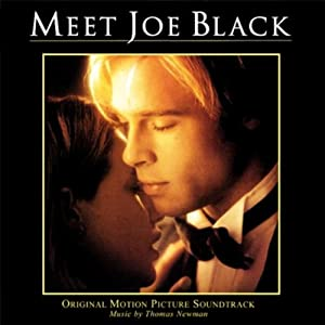 meet joe black soundtrack listen
