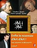 D'art d'art, tome 3