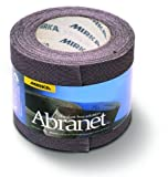 MIRKA Rolls Abranet 75mm x10m GRIP P400 Net PU = 1pc