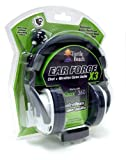 Ear Force X3 Headset: Chat + Wireless Game Audio for Xbox 360