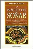 LA Practica Del Sonar (Spanish Edition)