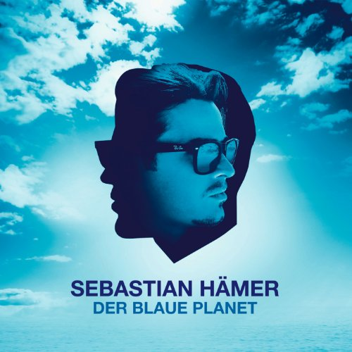 Der blaue Planet (Radio Edition)
