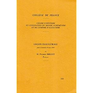 Quel livre sur l'histoire de la Perse ? 51pan1%2BzaTL._SL500_AA300_