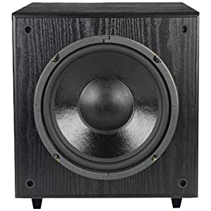 polk psw10 hookup Parts express stocks and ships free - subwoofer plate amplifiers in the speaker components department 332 (800) 338-0531   sign up for special offers.
