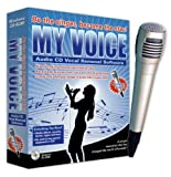 IPE My Voice