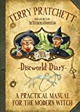 Terry Pratchett's Discworld 2016 Diary: A Practical Manual for the Modern Witch (Diaries 2016)
