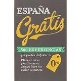 España gratis (Varios)