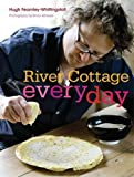 : River Cottage Everyday