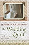 The Wedding Quilt (Thorndike Press Large Print Core Series)