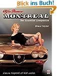 Alfa Romeo Montreal: The Essential Co...
