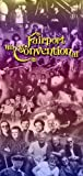Faiport Unconventional by Fairport Convention (2005-04-05)