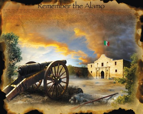 remember-the-alamo-a-1000-piece-jigsaw-puzzle-by-sunsout-inc