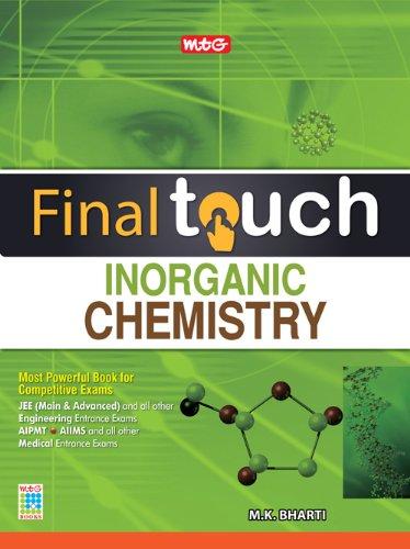 organic reaction mechanism ahluwalia pdf