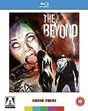Image de Beyond [Blu-ray] [Import anglais]