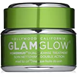 GLAMGLOW POWERMUD Dual Cleanse Treatment 50 g