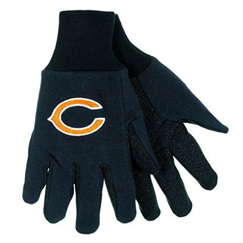 nfl-football-multi-color-team-logo-sport-gloves-pick-team-chicago-bears-c-logo