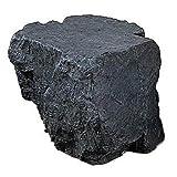 東洋エクステリア 和風演出グッズ 岩テーブル 1型 FT00387