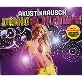 """Diskoschlampe/Premiumvon """"Akustikrausch"""""""