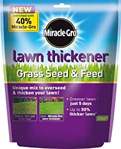 Image Result For Scotts Lawn Service Prices